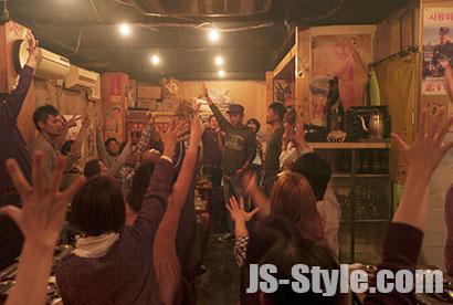 juichi-20121009-blg001.jpg
