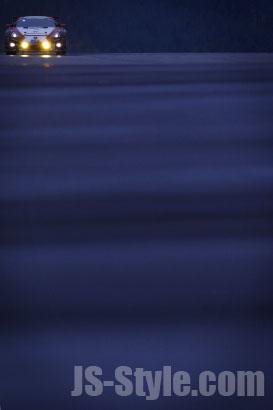 juichi-nur24-20110623-003.JPG