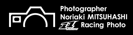 11RachingPhoto.jpg