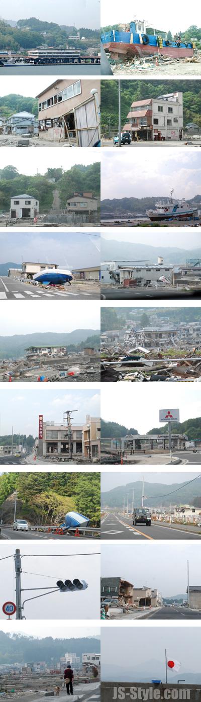 jsjs_miyako.jpg