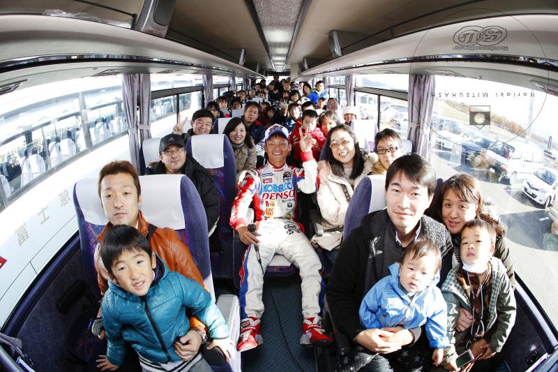 juichi-tgrf-20121125-001.JPG