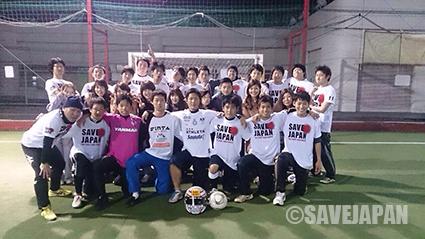 SJ201410203.jpg