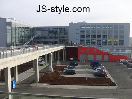 j491.JPG