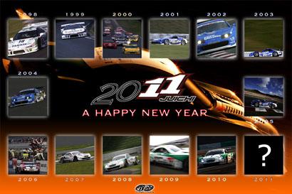 juichi-2011hny-20101230-001-410.jpg