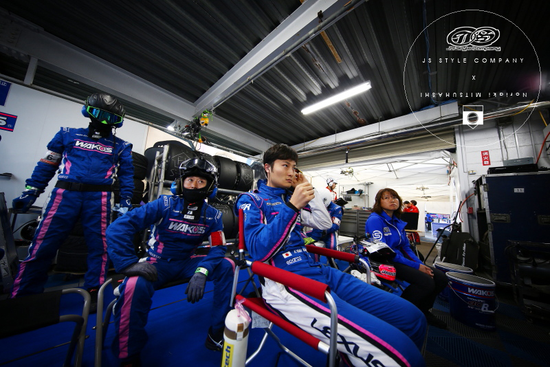 juichi-gtrd06-20190922-020.JPG